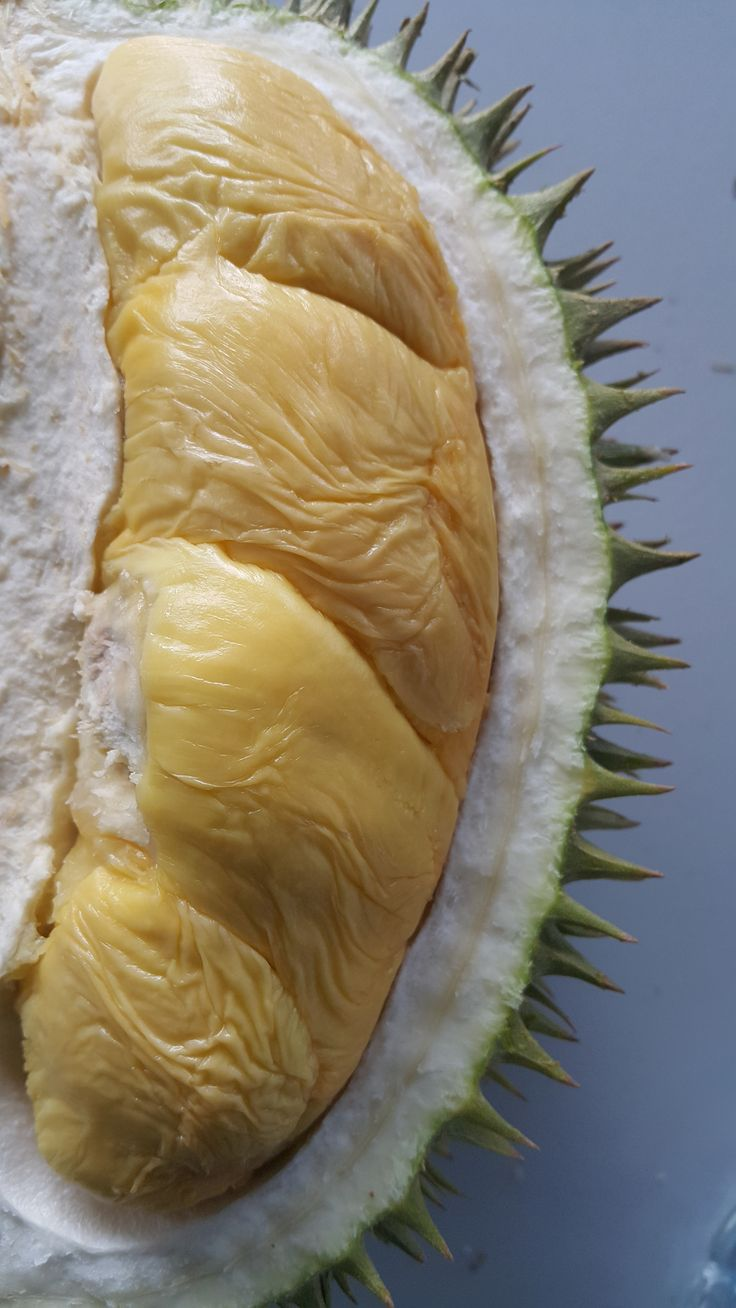 How to pick and eat durian fruit the washington post - Durian Durian Durian Fruit