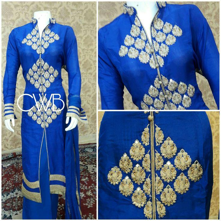 Semi stitch dress Shirt- Duphion  silk  Work over it Bust upto 42 aprx  Bottom Santoon  3maprx  Dupata chifon pure..  PRICE : 2999/- + ✈️  (Code : PGK)