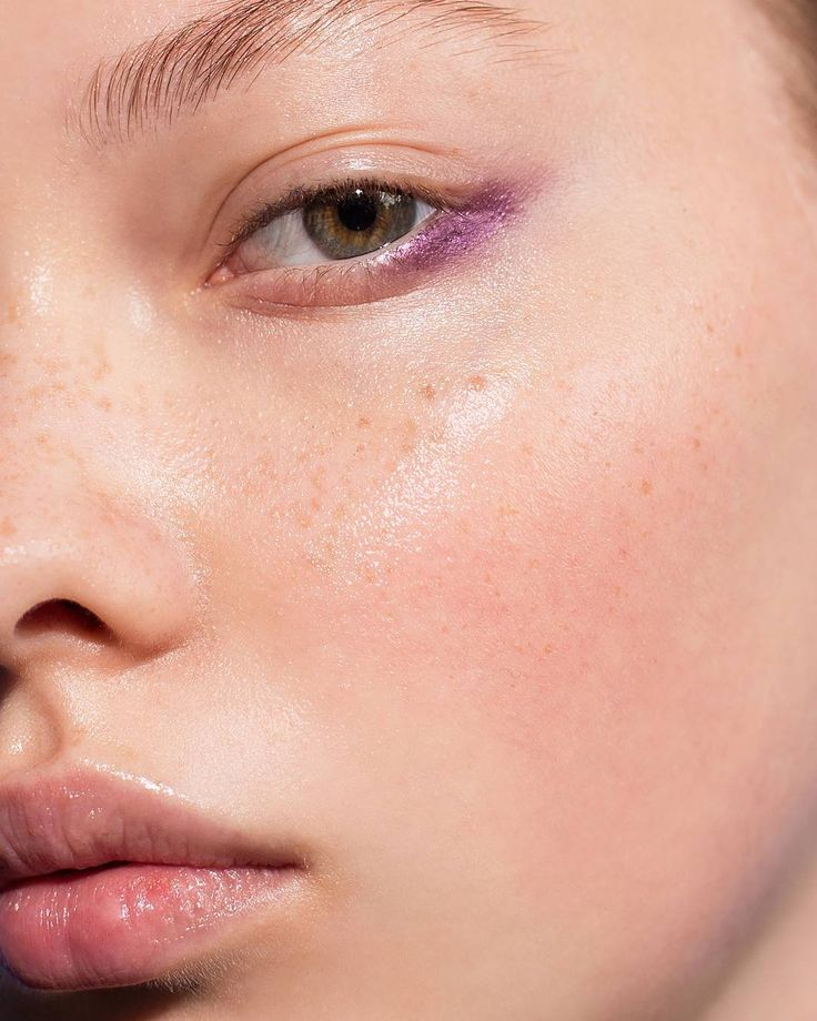 makeup artist cover letters%0A An ambassador for ELLIS FAAS Director   Makeup   Hairstyle   Bodypaint  muakatemur gmail