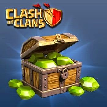 You were on thousands of sites already looking for working Clash of Clans hacks, but everything you encountered was fake? Then you are in the right place on the right site!  This free online Clash of Clans Hack I am providing is 100% working, legal, and free. I have been a skilled game application coder for several years and know the ins and outs of the games.