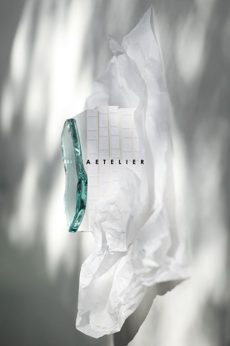 Aetelier