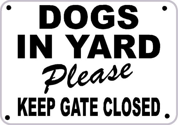 how to stop a dog biting its tail dogs in yard keep gate closed dog barking stop sound. Black Bedroom Furniture Sets. Home Design Ideas