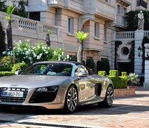 Luxury House And Car 132 best luxury - the wish list images on pinterest | resolutions