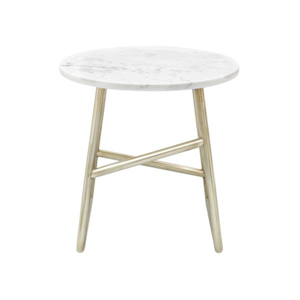 Best 10 Marble End Tables Ideas On Pinterest Side Table