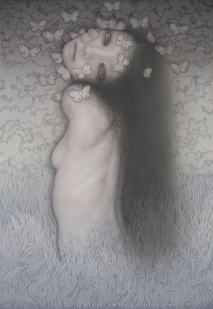Atsuko Goto