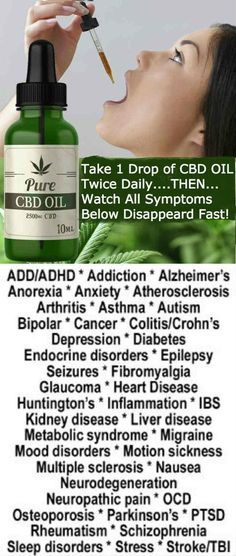 WoW!! TAKE 1 Drop Twice Daily and Watch 24 Health Symptoms Disappeared!! CBD Oil HEALING POWER of CBD Oil HEALTH Benefits List – High Grade CBD Oil Miracle Drop Clinically Validated Extraordinary Health Oil Benefits PURE CBD Oil... These FREE Samples Trial are are Going FAST! Get FREE Trial Sample https://healthylivingproductsreviews.com/cbd-oil-benefits-cbd-oil-effects/ #cbd #cbdoil #anxietycure #highbloodsugar #diabetescure #inflammationrelieve #health #cbdhealthbenefits