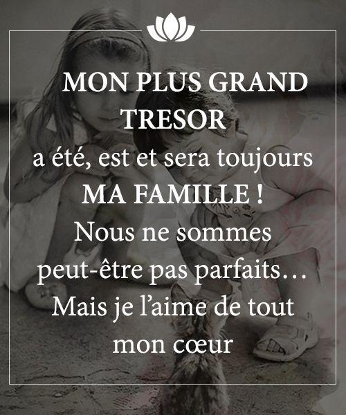 Grand trésor                                                       …