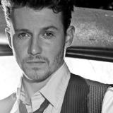 hottest pic of will estes ever!!