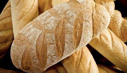 Pane regionale: 20 tipi di pane tradizionale italiano da provare - LEITV