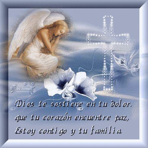 NOSOTROS LA FAMILIA DAVILA CARRASQUILLO QUEREMOS OFRECERLES NUESTRO MAS SENTIDO PESAME POR LA SEPARCION DE TAN APRECIADA HIJA,,QUE DESCANSE EN LOS BRAZOS DE NUESTRO SENOR JESUCRISTO..RIP...