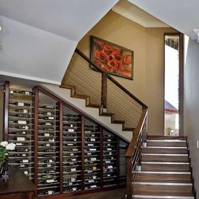 14 best wine room ideas images on pinterest