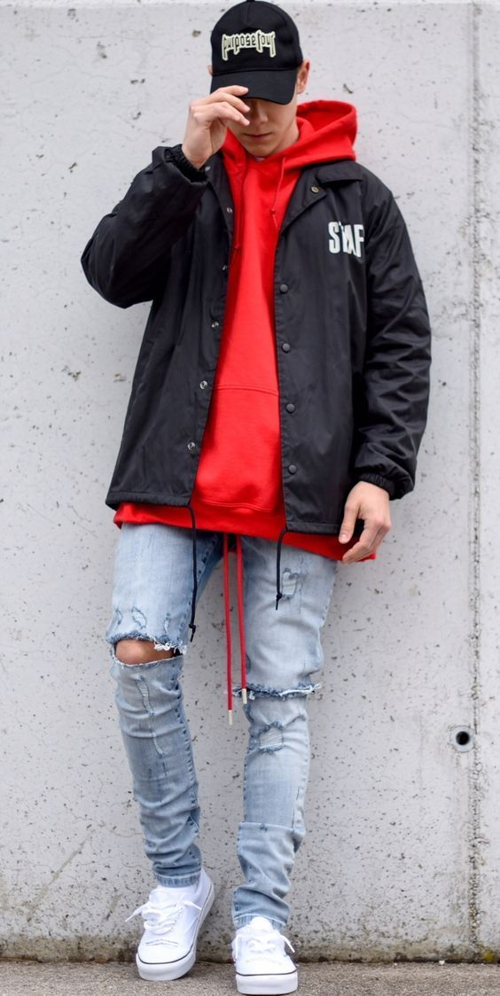 23 best winter college outfits for guys – Olivia culpo hair
