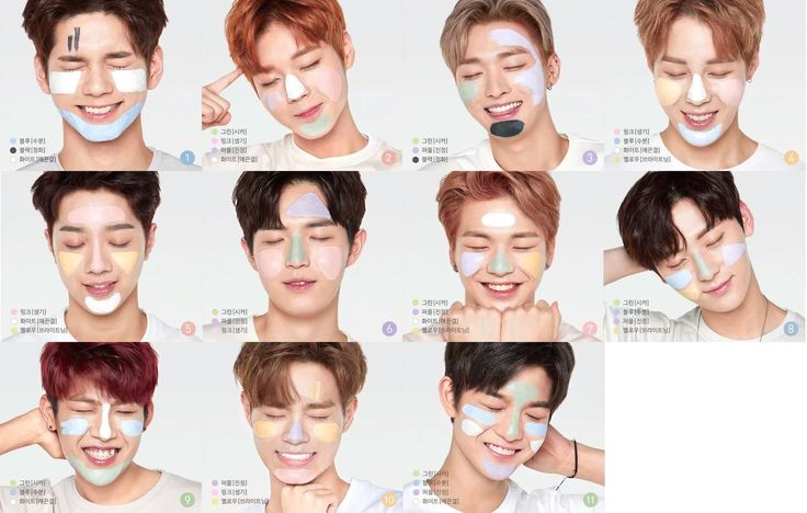 innisfree wanna one,wanna one debut, wanna one profile, wanna one kpop, wanna one ad