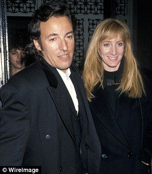 98 Best Images About Great Couples On Pinterest Barbra