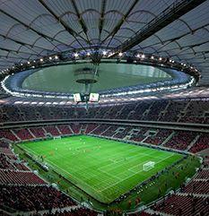 Krok po kroku – ABC fotografii meczu piłki nożnej