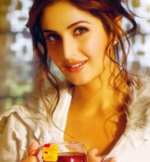 Katrina Kaif workout and diet plans