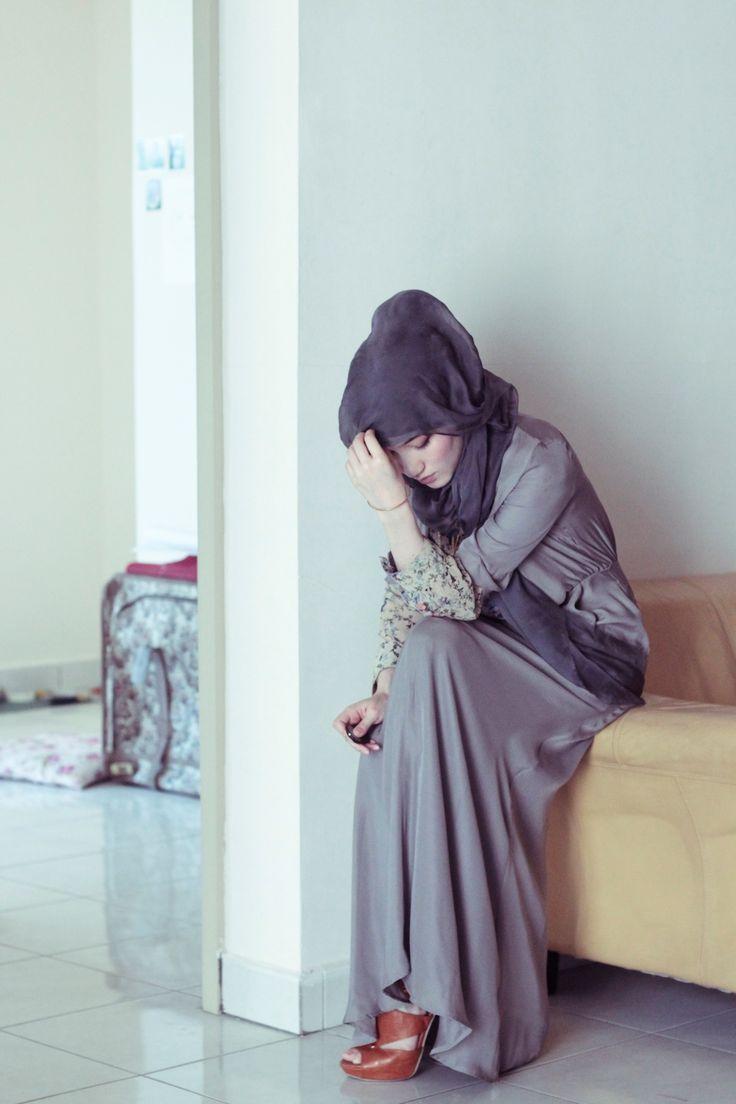Cool and effortless style | Hana Tajima