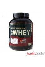 You can buy whey protein online in India at Healthgenie.in. We provide wide range of health Supplements like whey protein shakes, whey protein powder at lowest price. Free Shipping and Pay Cash on Delivery.