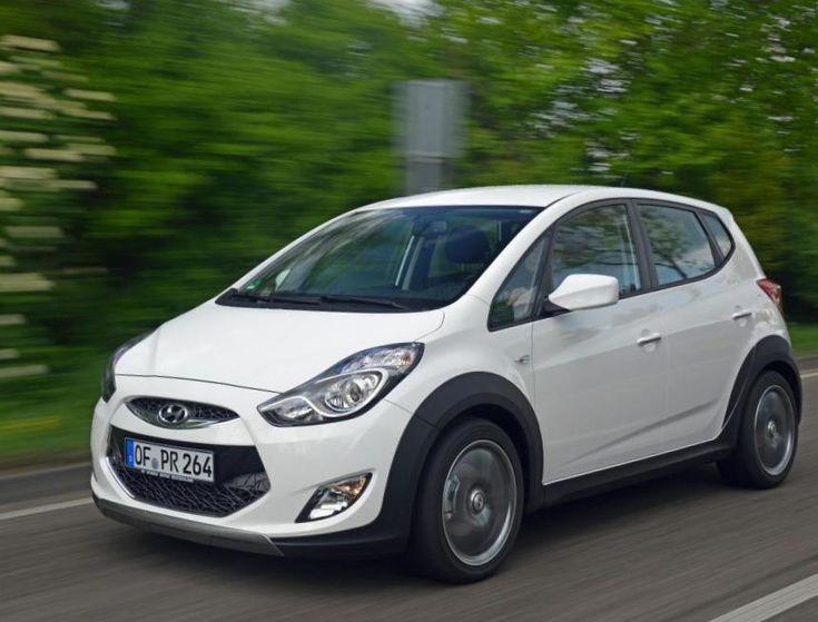 ix20 Hyundai price - http://autotras.com
