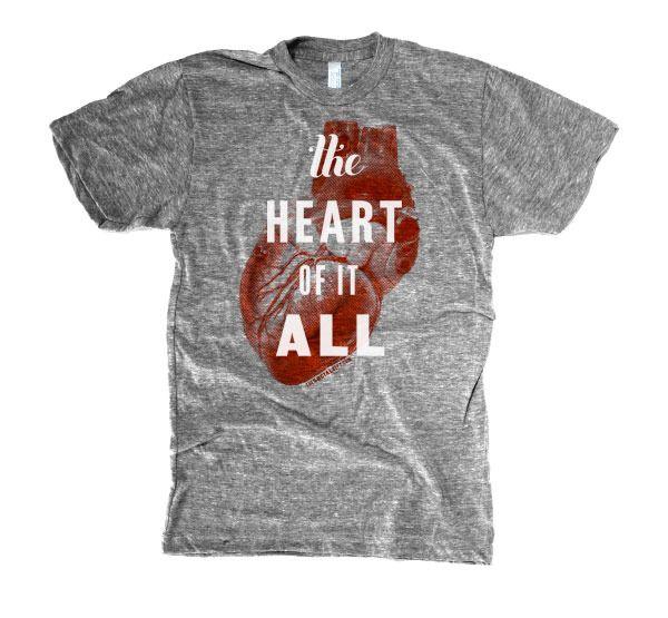 Ohio:)Types Lov, Human Heart, Sweets Shirts, T Shirts, Ohio Th, Oh Ios