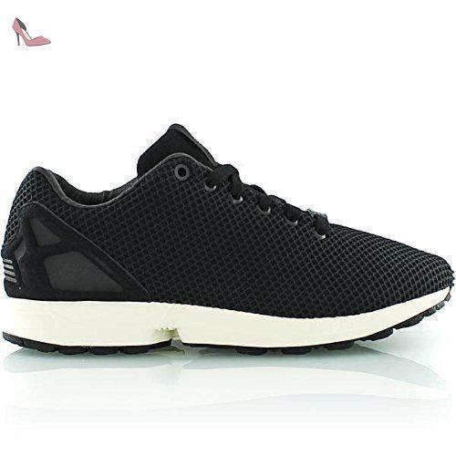 ZX 700, Sneaker Basses Homme, Bleu (Night Navy/FTWR White/Collegiate Navy), 38 EUadidas