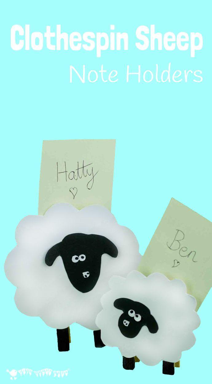 die besten 17 ideen zu kids table lambs auf pinterest | ostern und, Hause ideen
