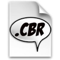 CBR Reader Free Download Latest Version CBR Reader is a good app for organizing and viewing your CBR (comic book image format as .cbz, .cb7, .cbt and .cba files) collection. It is a lightweight, has a small footprint, yet spontaneous interface for opening and viewing.......