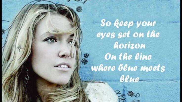 1000 ships - Rachel Platten lyrics - YouTube