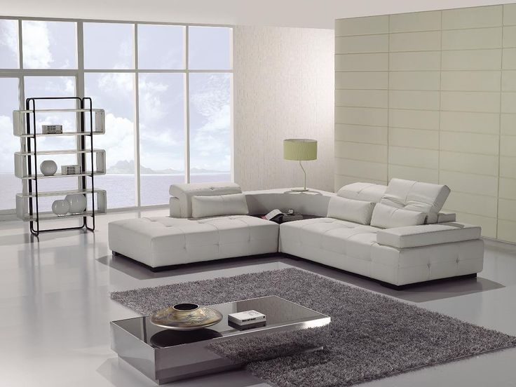 16 Best Sofas Modulares Images On Pinterest Couches Leather