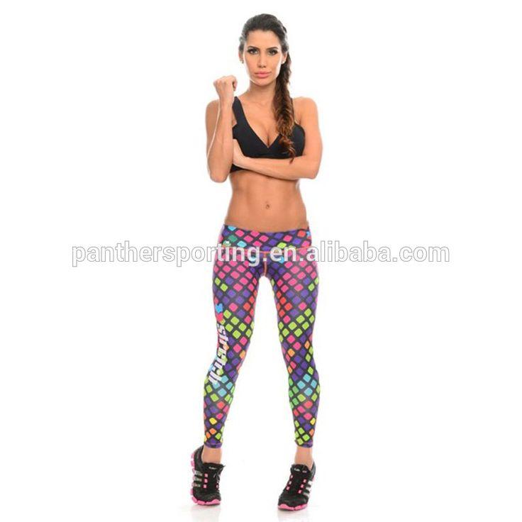 yoga fitness kleding vrouwen leggings crossfit training broek fitness slijtage-Fitness& yoga wear-product-ID:60049972572-dutch.alibaba.com