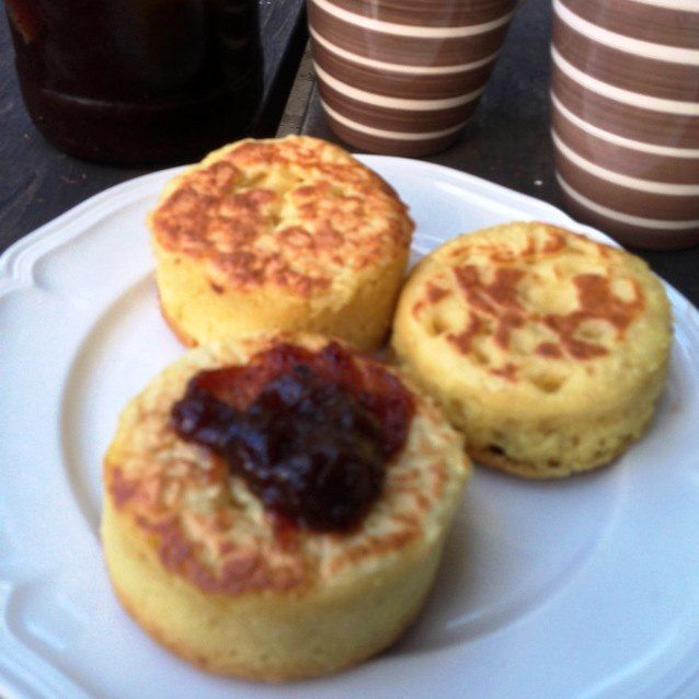 ... pudding that s so simple to make banana pudding recipe lifestyle food