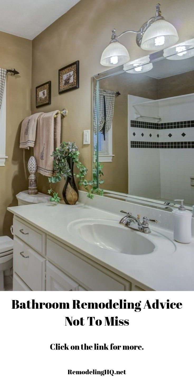 Bathroom Remodelacion Bathrooms Remodel Remodel Modern Style Bathroom