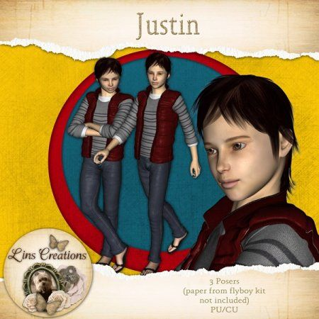 Justin http://berryapplicious.com/store/index.php?main_page=product_info&cPath=1_156&products_id=6473&zenid=7750b146417b6e57e31ba6397f2a35e4