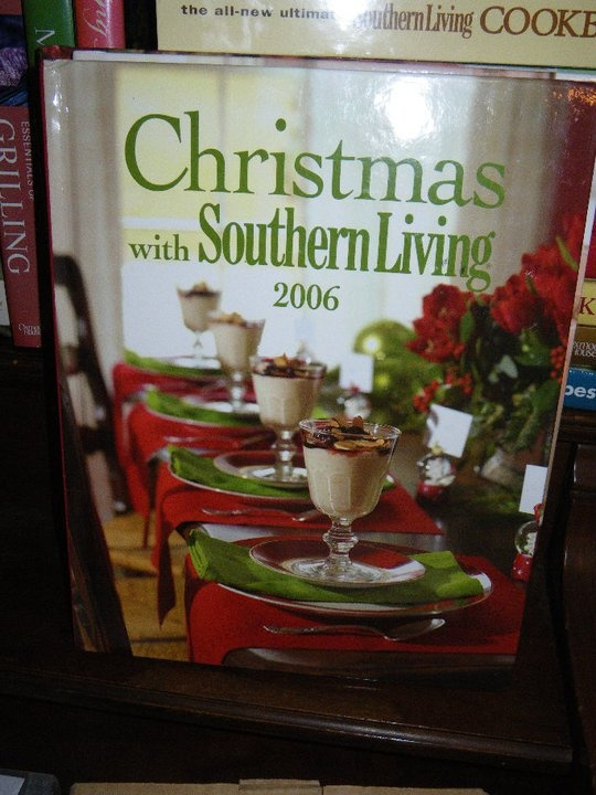 Christmas Best Living Room Decorations: 7 Best Images About Southern Living At Home Products For