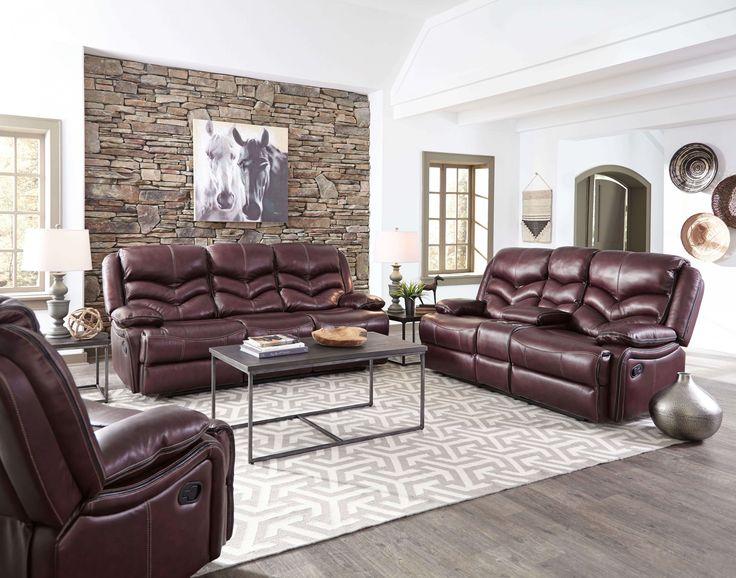 14 best Wohnzimmer Ideen images on Pinterest   Draw, Living room ...