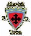 Alnwick Town F.C.