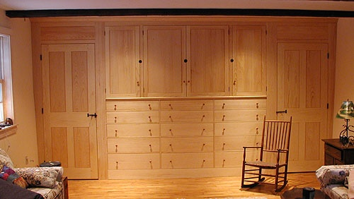 35 Best Images About Shaker Cabinets On Pinterest Shaker