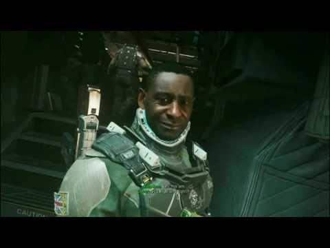Call of Duty Infinite Warfare Ep. 15: Operation Dark Quarry