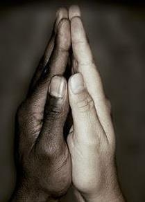 I Support Interracial Love - via http://bit.ly/epinner