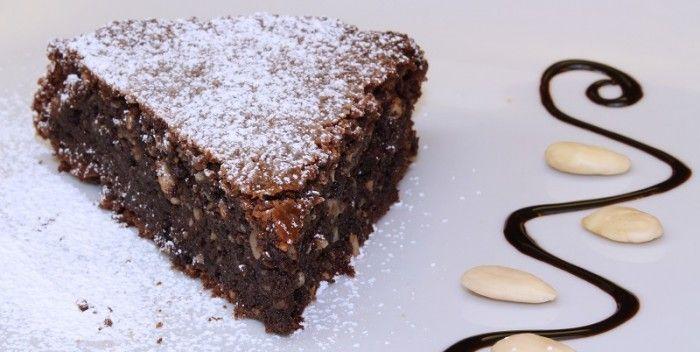 I biscotti Krumiri sono friabili, delicati ma davvero inconfondibili. Vediamo insieme al ricetta ed alcuni consigli utili