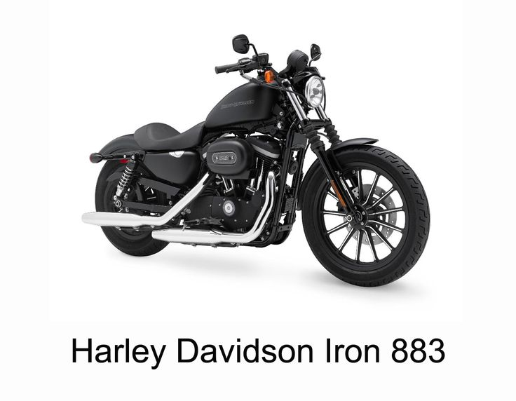 30 best Two Wheeler offers images on Pinterest | Hyderabad ...