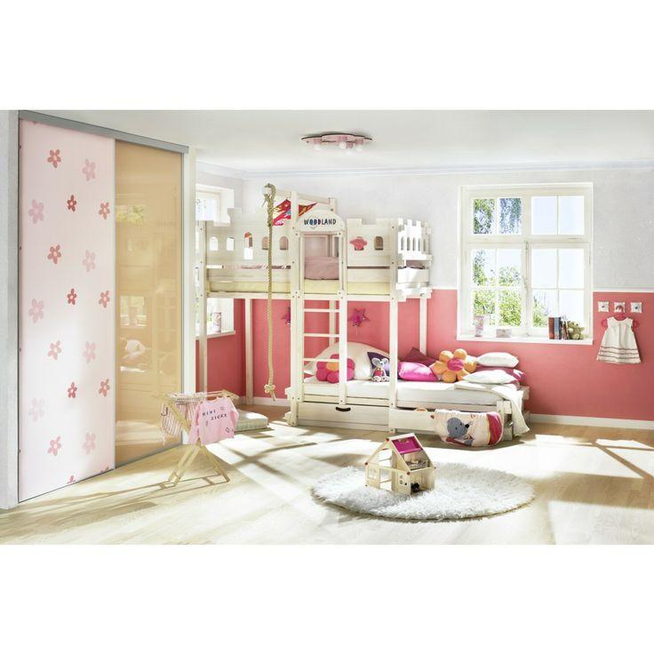 laminat für kinderzimmer website pic und eefeffeabcffb girls bunk beds bunk beds for