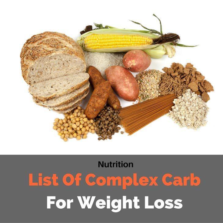 the 25+ best complex carbs list ideas on pinterest | complex, Human Body