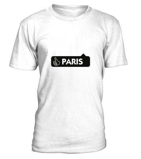 # Paris is great! .  Get this BEST-SELLING T-ShirtGuaranteed safe and secure payment with:Best quality on the market, great selection of colors and styles!Paris is the capital city of France and capital of the Île-de-France region. The river Seine divides the city into a northern and a southern part.(Saying bladder, Cities, Paris, France, shopping, elegant, fashion, traditional, pride, love)