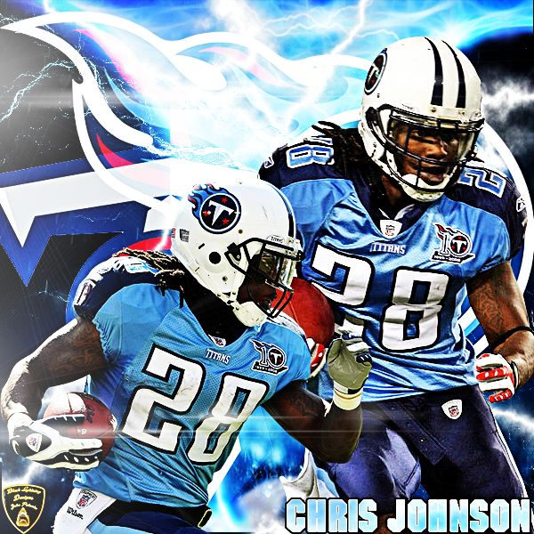 chris johnson wallpaper that was requested hope everyone enjoys this awesome wallpaper i created Black Lightning chris johnson