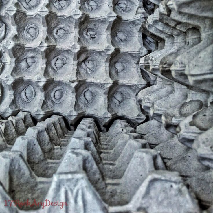 Egg tray on the floor  #eggtray #photography #mobilephotography #iphoneography #hdr #17rockartdesign #indonesia