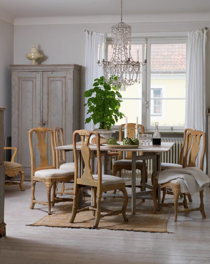 """""""Kulturhusen"""" kallas i folkmun de vackra längorna vid Sankt Knuts torg i Malmö. Kvarteren är numera stekheta på marknaden med deras unika småstadskaraktär mitt i centrum. Magnus Lundgren"""