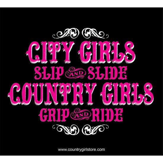Ain't Nothing Like A Freaky Ass Country Girl Who Does The CowGirl And Rides The Just Right.