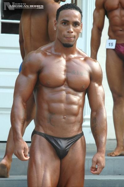 17 Best images about Lovin' Lean & Ripped Men! on