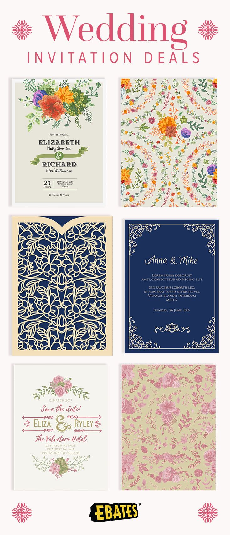 9 Best Created By Ads Bulk Editor 05 01 2017 23 45 42 Images On
